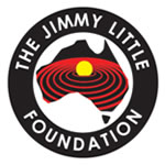 The Jimmy Little Foundation